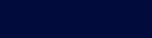isec-logoS