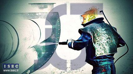 تعمیرات_گاز